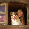 Alexandra: Dog sitter à Antony