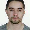 Daniel: Cuidador con experiencia en Móstoles