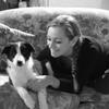 Julie: Dog Sitter à Aix-en-Provence