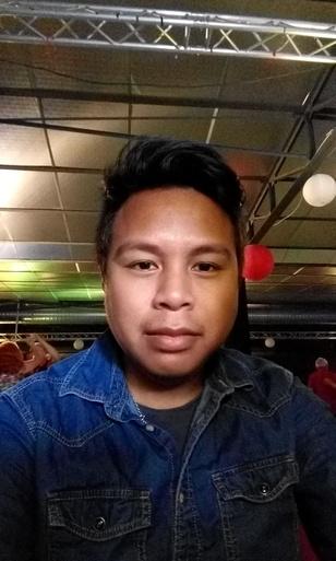 Profile 1432478420001 437517363