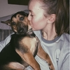 Emma: Friendly and Caring Dog Lover!