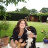 Lena: Hundesitter im Raum Witten