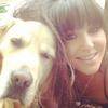 Gemma: Registered  Veterinary Nurse