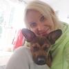 Zaklina: Forever Dog lover😍
