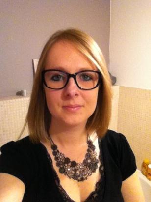 Profile photo 2