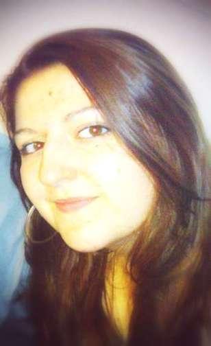 Profile_pimagic-super-photo