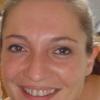 Clarisse: Dog sitter à Bruyères le chatel