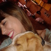 Ainhoa: ¡¡Amante de los animales!! Cuidadora de perros en Las Rozas y alrededores