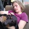 Aurore: Dog sitter à Saint-Malo