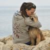 Audrey: Dog sitter Charenton le Pont