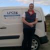 Craig: Lewis Pet Care Service