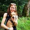 Caitlin: Caitlin's Canine Care