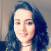 Dharini: Hi, I'm Dharini