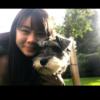 Sien E: Buddy and Skippy