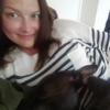 Melanie: Doggy daycare Hornsey