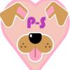 Connie: Pooch-Smooches
