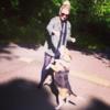 Anna: Friendly & Flexible Dog Walker and Sitter!