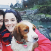 Sarah: Doggy Adventures