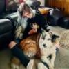 Lisa: The Pet Run