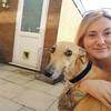 Stephanie: Doggo Day Care