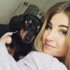 Abigail: Abi's Pup Care