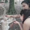 Isadora: Experienced Dog Walker