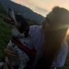 Ana: Doggo 5 stars treatment