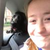 Olivia: Dog Walking