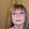 Anne: NOUNOU POUR VOS TOUTOUS à MARSEILLE