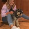 Sophie: Pups palace