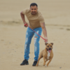 Shaan: Dog Health & Well Being