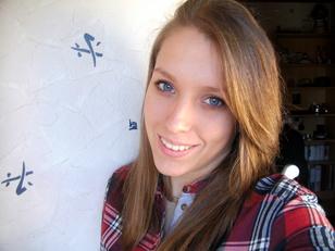 Profile pict6940