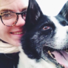 Donna: Cozy home for lovely doggies