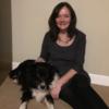 Susan: Dog sitter north west