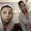 Niki and Sandra: BigMamas Pooch Pad