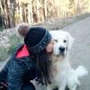 Sheila: Cuidadora de perros Ponferrada