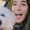 Elisa: Dog Minder