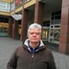 Dieter: Hundeunterkunft Dieter