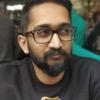 Srikant: Srikant's Dog Sitting Glasgow