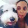 Alex: Purley and Croydon Dog Sitting