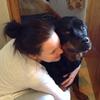 Sophie: Sophie's Dog Sitting Essex