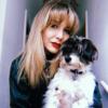 Anna: Dog Sitting with Anna