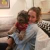 Kat: Kat's Dog Sitting Feltham