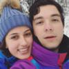 Grace: Cuddling Partner