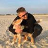 Dominik: Hundesitter in Köln Ehrenfeld - Rundumversorgung für Ihren Liebsten!