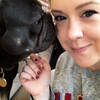 Carla: Carla's Pup Sitting Service ❤️