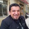 Pascal: Dog sitter salon de provence