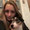 Isabel: Isabel's Hundebetreuung