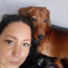 Leanne: Happy dogs dog boarding wirral
