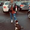Laura: Laura's Hundebetreuung